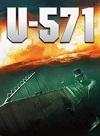 2000 U-571