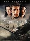2001 Pearl Harbor