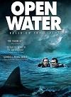 2003 Open Water