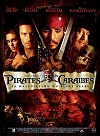 2003 Pirates des Caraïbes