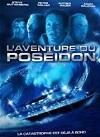2005 L_Aventure du Poséidon