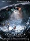 2006 Coast Guard