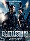 2012 Battleship