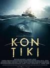 2012 Kon-Tiki
