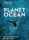 2012 Planète Océan