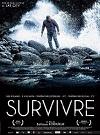 2012 Survivre