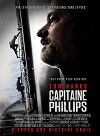 2013 Capitaine Phillips