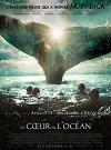 2015 Au cœur de l'océan