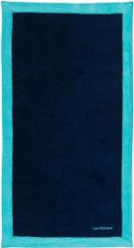 9bc80d4934 Tendances : les serviettes de plage pour homme – Miss & Mister Corail