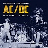 ACDC - Can I sit next to you girl
