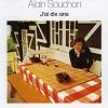 Alain Souchon - J'ai dix ans