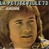 C. Jérôme - La petite fille 73