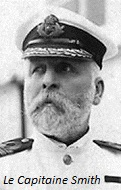Capitaine Smith