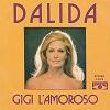 Dalida - Gigi Lamoroso