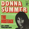 Donna Summer - The hostage