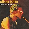 Elton John - Bennie and the Jets