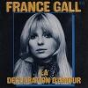 France Gall - La déclaration