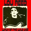 Lou Reed - Walk on the wild side