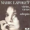 Marie Laforêt - Viens, viens