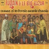Michel Fugain Le Big Bazar - Chante oui chante