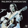 Paul Simon - American Tune