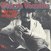 Pierre Vassiliu - Qui c'est celui-là