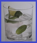 Recette de cocktail 1