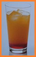 Recette de cocktail 10
