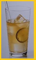 Recette de cocktail 5