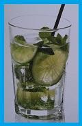 Recette de cocktail 6