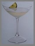 Recette de cocktail 7