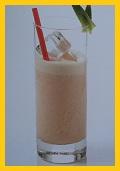 Recette de cocktail 8