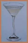 Recette de cocktail 9