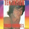 Ringo - Tentation