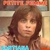 Santiana - Petite femme