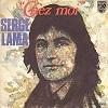 Serge Lama - Chez moi