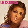 Sheila - Le couple