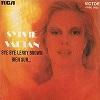 Sylvie Vartan - Bye bye Leroy Brown