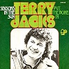 Terry Jacks - Seasons in the sun