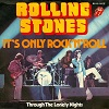 The Rolling Stones - It's Only Rock 'n Roll (But I Like It)