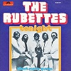 The Rubettes - Tonight