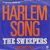The Sweepers - Harlem song