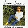 Véronique Sanson - Chanson sur ma drôle de vie