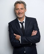 acteur français