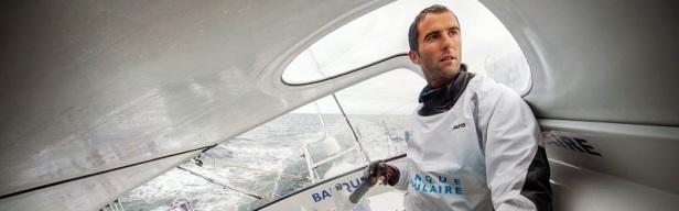 Navigateur français célèbre