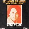 Hervé Vilard - Les anges du matin