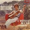 Jacques Dutronc - L_hôtesse de l_air