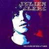 Julien Clerc - Des jours entiers à t_aimer