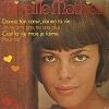 Mireille Mathieu - Donne ton cœur, donne ta vie
