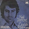 Neil Diamond - Cracklin' Rosie